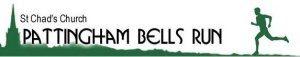 Bells Ru